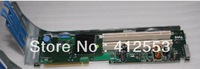 Server Riser Card- PCI-E  Riser Card use for  PE2950 H6183