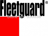 hot-selling original and aftermarket Fleetguard filter