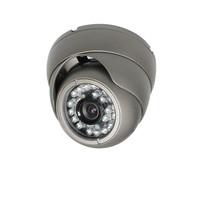 Free Shipping HD SDI 1080P 1/2.8''Sony Exmor Sensor 2 MegaPixels Digital Security Camera 24 IR 3.6MM OSD HD-SDI Dome CCTV Camera