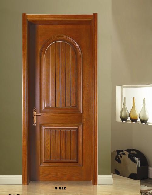 paint door fashion quilting door interior doors paint wooden door. Black Bedroom Furniture Sets. Home Design Ideas
