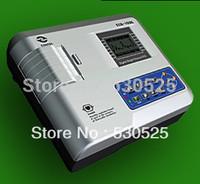 *Free Shipping* Contec ECG-100G Digital Single Channel ECG/EKG Machine ECG Electrocardiograph