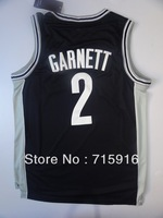 New  fabric  #2 Garnett  black jersey and free shipping
