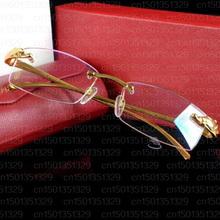 designer eyeglasses frame promotion