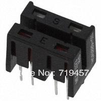 % 100 NEW HOA1889-011 датчик транзистор пропускающий new 100