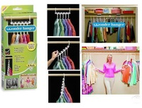 Free shipping!Pinko cross kit