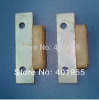 elevator components for  elevator door slider