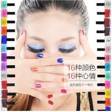 wholesale nail polish matte colors