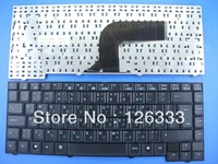 New  RU  keyboard for ASUS A3H A3A A3V A3F A3E A7M F5 F5M F5R  SeriesRU keyboard *FREE shipping
