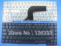 New  RU  keyboard for ASUS A3H A3A A3V A3F A3E A7M F5 F5M F5R  Series RU keyboard *FREE shipping