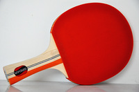 Table tennis ball 1002 single short single