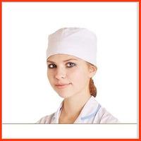 FreeShipping  The Dust Cap round cap surgical physician Nurse Hat For Women Nurse Coat DC004