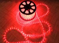 Led strip t4 lamp background light belt ceiling lights blurter multicolour led lamp
