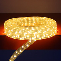 With lights led background light belt t4 lamp ceiling soft light with line 48 beads