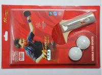 Pisces 1 star table tennis pat Pisces Pisces 1 a - C - E table tennis pat Pisces racket