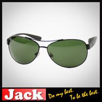 High quality luxury brand 3386 sunglasses women men sunglasses brand designer 2013 gold reflective stylish mens eyeglasses