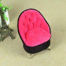 cheap chair accessory