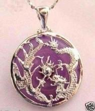 popular phoenix pendant