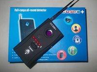 Multi-Detector Wireline Wireless CCTV Camera Detector CC308+ Free Shipping