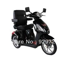 popular mobility scooter