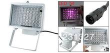 wholesale infrared illuminator