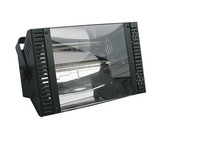 High Power 1000W Strobe Light , LED Flash light , party KTV club DJ led light, LED Stage Strobe Lighting