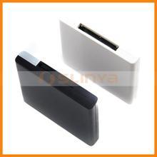 wholesale iphone dock speaker