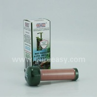 Replacement Cartridge of Soldier Camping Water Filter