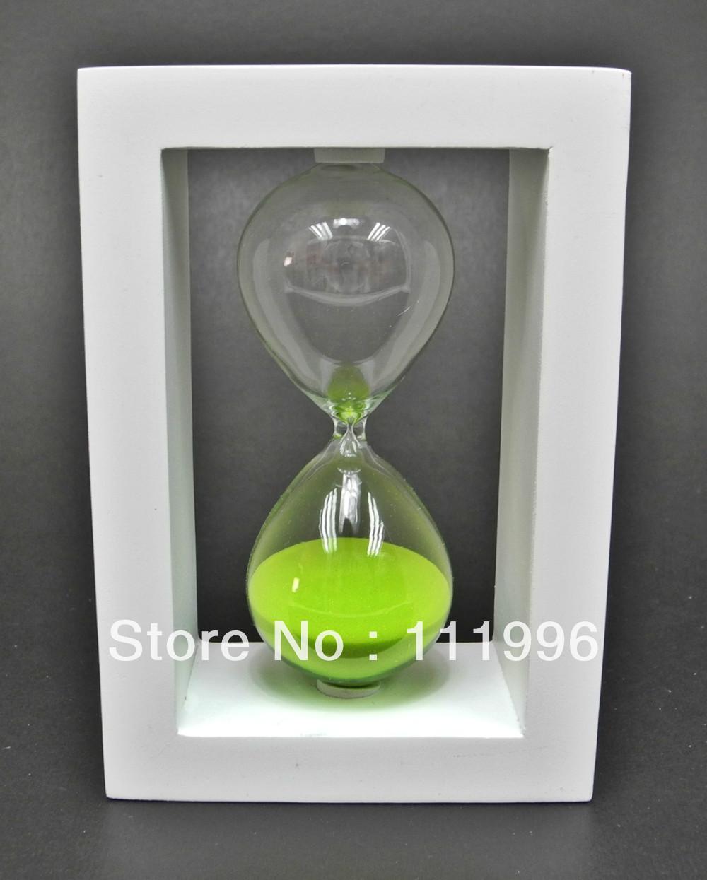 hourglass - Aliexpress.com -의 YibangTrading Co., Ltd.에서 hourglass 중국의 ...