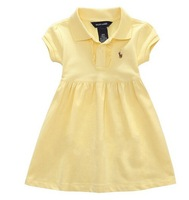 2013 New, retails ,Free Shipping,Children's clothes set,confortable, summber girls T shirt+ pants, 1set/lot--JYS37