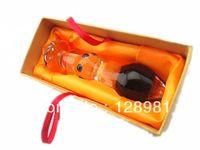 wholesale glass butt plug drop shipping  GFG-S2253