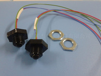 Liquid level sensor llc200d3sh