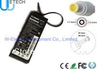 Laptop power adaptor for thinkpad,lenovo