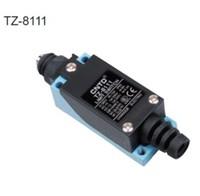 CNTD waterproof Limit switch Micro switch tz-8111
