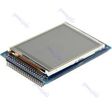 wholesale lcd module display