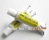 5 pcs Adhesive Thermal Grease Paste Compound Silicone for LED CPU IC Heat sink