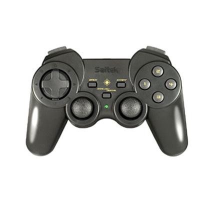 Saitek st220 digital joystick
