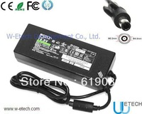 100W laptop adapter power supply for Sony