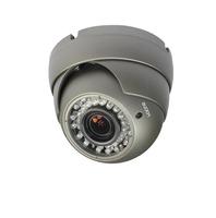Free Shipping HD SDI 1080P 1/2.8''Sony Exmor Sensor 2 MegaPixels Digital Security Camera 36 IR 3.6MM OSD HD-SDI  (SW-402P/SDI)