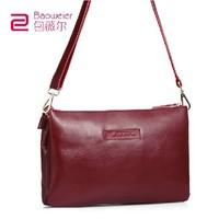 Hot sell woman handbag shoulder bags for women new fashion women double layer handbag zipper designer free shipping wholesale