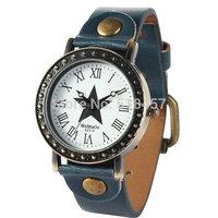 Наручные часы Zhongqi 5PCSWomen StylishJewelry Fashion VJL