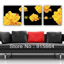 modern flower patterns promotion