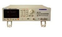 AT520C Battery Tester for battery internal resistance and voltage, with 10mV-400V measurement range