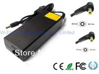 AC Power supply for notebook netbook