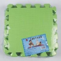 Eva mats child mats baby foam floor puzzle mats crawling mat 10