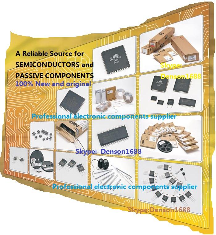 No.1 New and Fast Shipping XC3S500E-5PQ208C FPGA Spartan-3E Family 657MHz 90nm CMOS Technology 1.2V 208-Pin PQFP(China (Mainland))