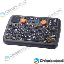 popular acer wireless keyboard