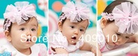 free shipping a wide variety Child headband baby hair bands hair accessory hair accessory