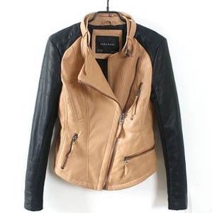 Women Fall Jackets
