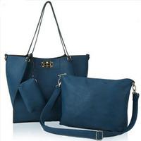 2013 women's fashion handbag picture package bag women's all-match fashion handbag one shoulder cross-body women's handbag bag