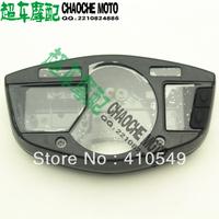 Speedometer Gauge Instrument Cover  for CBR600RR F5 07-10
